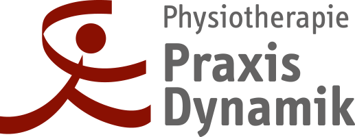 Physiotherapie Praxis Dynamik